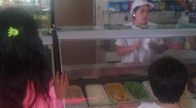 Photo of Ice Cream Shop Viamaxi Plaza at Bisquert 229, Rengo, Chile