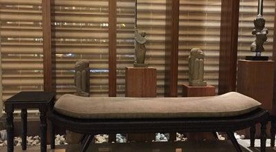 Photo of Massage Scents & Senses~A Touch of Thai at Vyv Wellness Retreat Sdn Bhd.  Main: 106, 106a, 106b,  Jalan Merdeka, Taman Melaka Raya 75000 Melaka., Malaysia