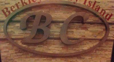 Photo of Diner Berkley Coney Island at 4162 12 Mile Rd, Berkley, MI 48072, United States