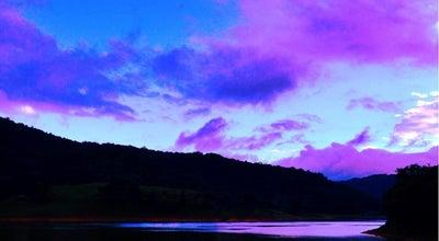 Photo of Lake Palmeiras at Rio dos Cedros 89121-000, Brazil