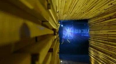 Photo of Nightclub Brick Lane By Kaah at Mexico