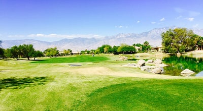 Photo of Golf Course Westin Mission Hills Golf Resort - Gary Player Course at 70705 Ramon Rd, Rancho Mirage, CA 92270, United States