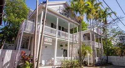 Photo of Hotel Rose Lane Villas at 522 Rose Lane, Key West, FL 33040, United States
