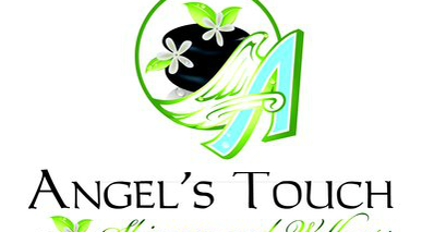 Photo of Spa Angel's Touch Skincare at 133 Centerway, Greenbelt, MD 20770, United States