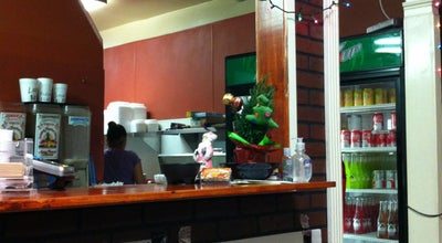 Photo of Mexican Restaurant El Rinconcito Chilango at East 14th Street, San Leandro, CA 94578, United States