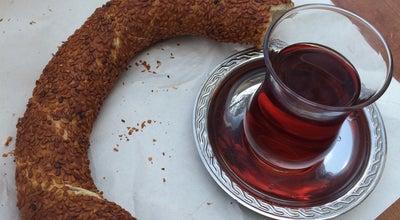 Photo of Tea Room Erdal Çayevi at Hamidiye Mahallesi, Mustafakemalpaşa, Turkey