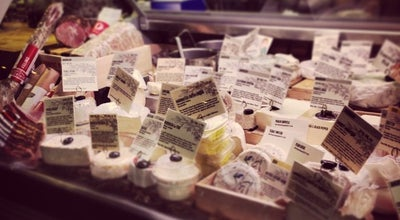 Photo of Cheese Shop Scardello Artisan Cheese at 3511 Oak Lawn Ave, Dallas, TX 75219, United States