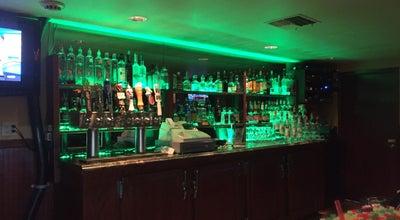 Photo of Bar Kowloon Restaurant at 2686 Ne Diamond Lake Blvd, Roseburg, OR 97470, United States