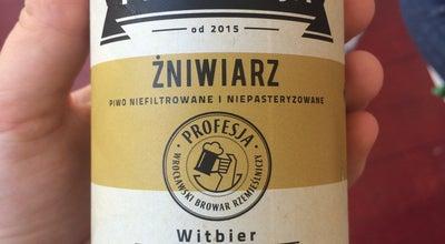 Photo of Wine Bar Boo at Poland