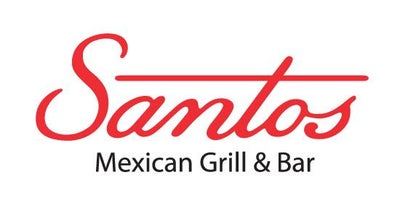 Photo of Mexican Restaurant Santos Wieden | Mexican Grill & Bar at Favoritenstr. 4-6, Wien 1040, Austria