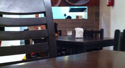 Photo of Breakfast Spot Kon Sabor at Mexico