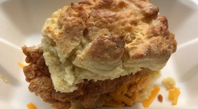 Photo of Bakery Callie's Hot Little Biscuit at 1004 North Highland Ave., Atlanta, GA 30306, United States