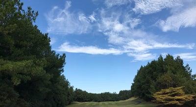Photo of Golf Course オールドレイクゴルフ倶楽部 at 西尾町字白川986-1, 春日井市 480-0302, Japan