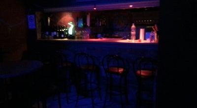 Photo of Nightclub El Caribe Latin Club at Γρυπάρη 53, Καλλιθέα 176 71, Greece