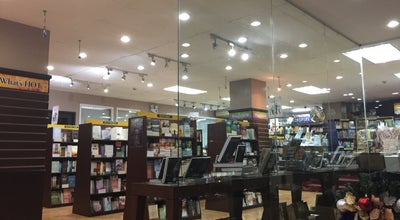 Photo of Bookstore OMF Literature Bookshop at 776 Pinatubo St., Mandaluyong City 1550, Philippines