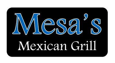Photo of Mexican Restaurant Mesa's Mexican Grill at 2111 E University Dr, Prosper, TX 75078, United States