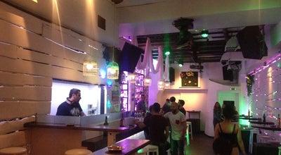 Photo of Bar Domus at Ερμού 7, Kastoriá 521 00, Greece