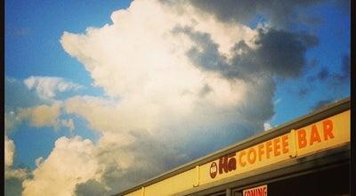 Photo of Coffee Shop Ha Coffee Bar at 4180 Rice St, Lihue, HI 96766, United States