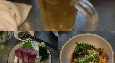 Photo of Sake Bar 角打 よっち at 南区相模大野8-2-1, 相模原市 252-0303, Japan