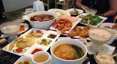 Photo of Chinese Restaurant 鹿港小镇 at China