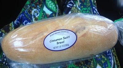Photo of Bakery Great Harvest Bread Co. at 2092 Newbury Rd, Newbury Park, CA 91320, United States