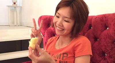 Photo of Cupcake Shop Tokyo Cake at Laos