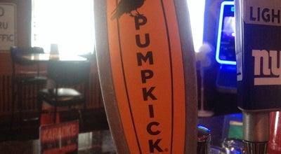 Photo of Bar Boulevard Bar & Grill at 401 Boulevard, Elmwood Park, NJ 07407, United States