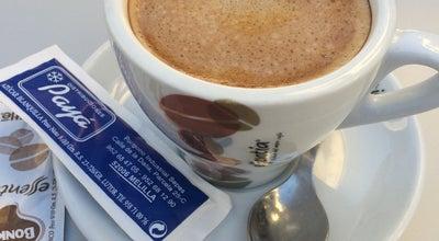 Photo of Cafe Cafetería California at Spain