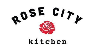 Photo of Mediterranean Restaurant Rose City Kitchen at 406 Queen Street West, Toronto, ON M5V 2A6, Canada