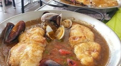 Photo of Spanish Restaurant Cal Tony at Spain