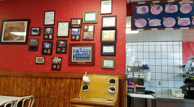 Photo of Mexican Restaurant Taco De Mexico at 3101 Saviers Rd, Oxnard, CA 93033, United States