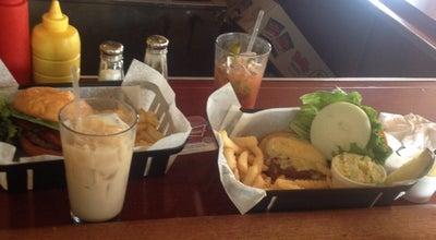 Photo of Bar Jake Moran's Bar & Grill at 57 S Lake St, Mundelein, IL 60060, United States