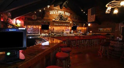 Photo of American Restaurant Cowboy Jack's at 2801 Southtown Dr, Bloomington, MN 55431, United States