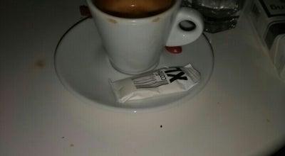 Photo of Bar caffe bar XL at Vatrat Shqiptare, prizren 20000, Kosovo