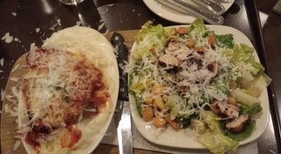 Photo of Italian Restaurant Benucci's Contemporary Italian at Greece, NY, United States