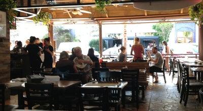 Photo of Mexican Restaurant Avila's El Ranchito at 318 Main St, Huntington Beach, CA 92648, United States