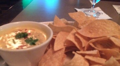 Photo of Bar Grill 19 at 1640 W Hebron Pkwy, Carrollton, TX 75010, United States