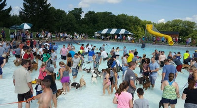 Photo of Pool Ledge Pool at 1199 Ledge Rd, Hinckley, OH 44233, United States