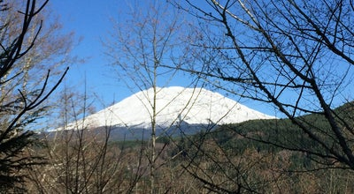 Photo of Volcano Mt Saint Helens National Volcanic Monument Headquarters at 42218 Ne Yale Bridge Rd, Amboy, WA 98601, United States