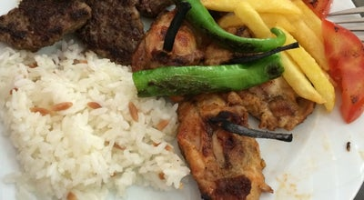 Photo of BBQ Joint Sapanca atıstır aperatıf at Turkey