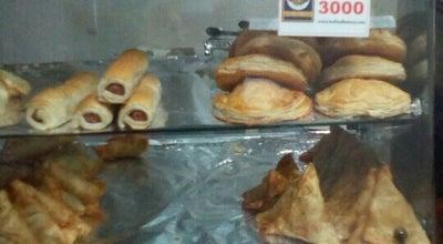 Photo of Bakery Hot Loaf, Wandegeya at Uganda