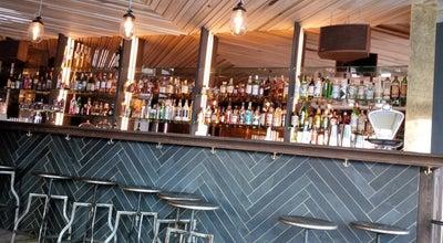 Photo of Burger Joint Uncle Babe's Burger Bar at Sluizekenstraat 2, Gent 9000, Belgium