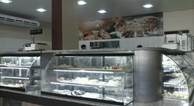 Photo of Bakery Mega Pao at Brazil