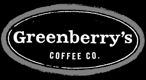 Photo of Coffee Shop Greenberry's Cafe at 239 Berdan Ave., Wayne, NJ 07470, United States