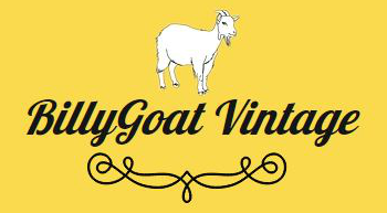 Photo of Thrift / Vintage Store BillyGoat Vintage at 200 Sw Broadway, Portland, OR 97205, United States