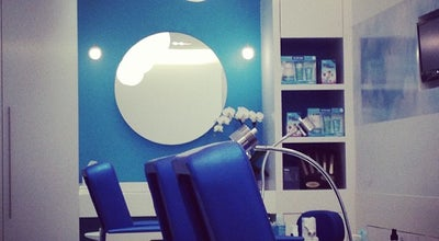 Photo of Spa Bliss Spa at 541 Lexington Ave, New York, NY 10017, United States
