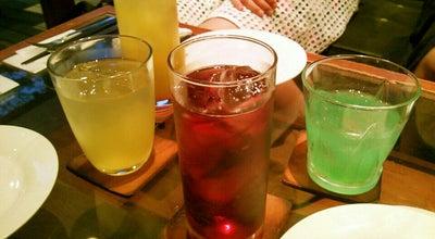 Photo of Bar ALPACA DINING (アルパカダイニング) at 天久保2丁目3-1, つくば市 305-0005, Japan