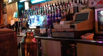 Photo of Wings Joint The Pub at 4699 Broadway, Depew, NY 14043, United States
