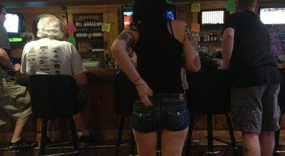 Photo of Bar Gene's Junkyard Bar & Grill at 501 Young St, Tonawanda, NY 14150, United States