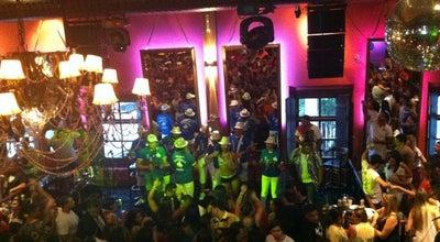 Photo of Nightclub Canela Fina at R. Cândido Mariano, 1.160, Cuiabá, Brazil